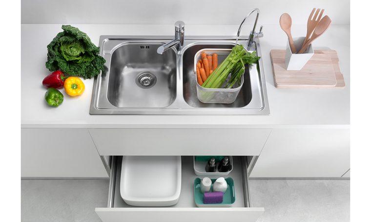 Scegli il sistema per depurare l'acqua