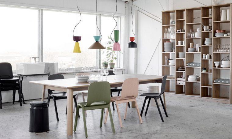 Shopping: 5 siti per comprare design di qualità