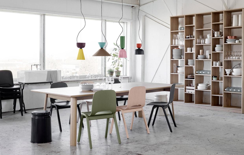 Shopping 5 siti per comprare design di qualit casafacile - Siti design casa ...