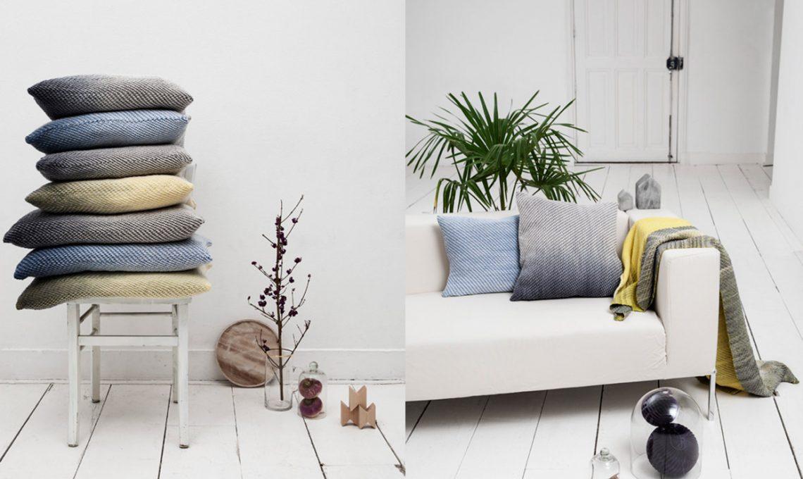 Shopping 5 siti per comprare design di qualit casafacile for Siti per arredare casa