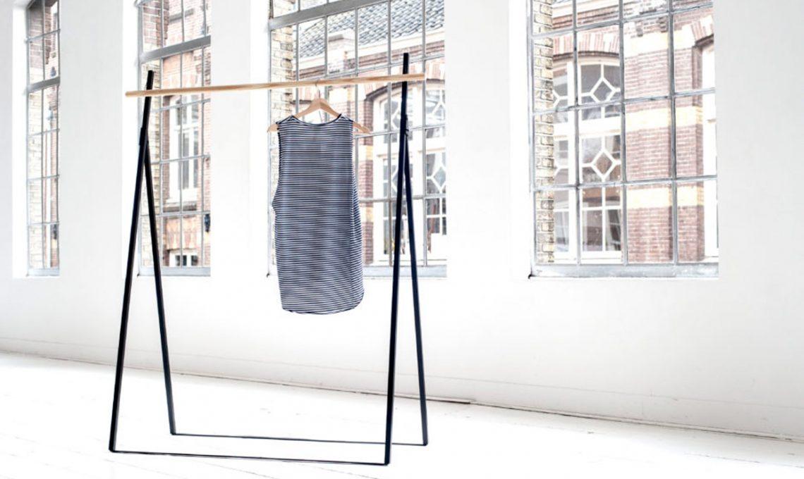 Shopping 5 siti per comprare design di qualit casafacile for Siti design casa