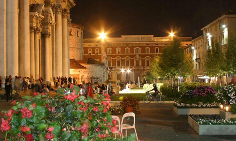Giardinaggio: 15 eventi e mostre di fine estate