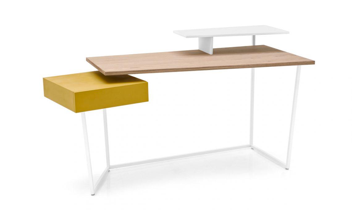 Camera dei ragazzi: come scegliere la scrivania giusta - CASAfacile