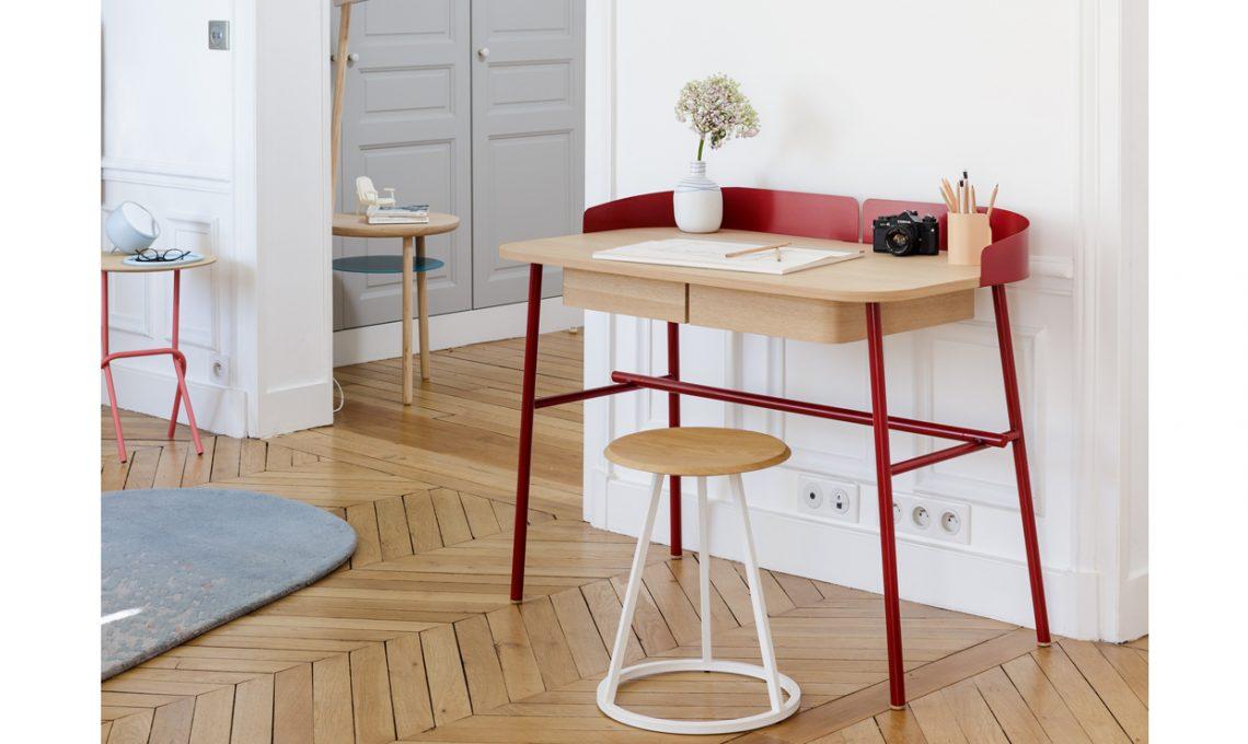 Camera dei ragazzi come scegliere la scrivania giusta - Ikea scrivanie ragazzi ...