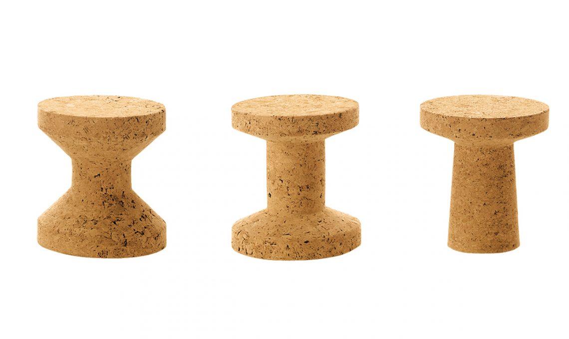 Il sughero è trendy: 11 accessori per la casa casafacile