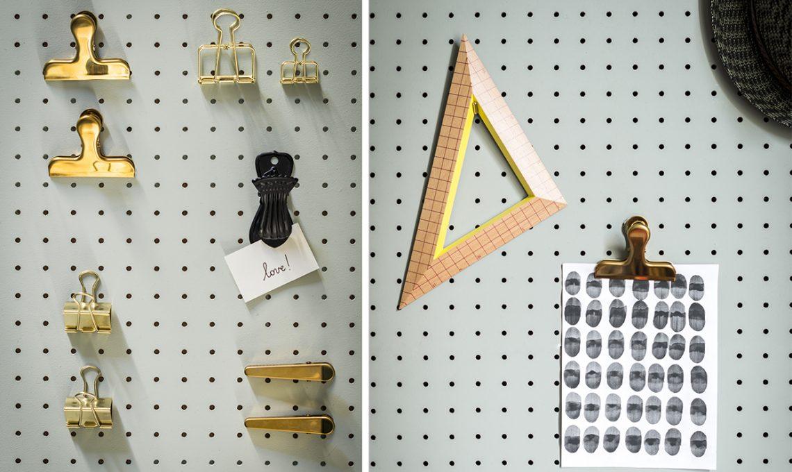 Suggerimenti Per Leroy Merlin Tende A Pannello Foto Di Tenda Idea