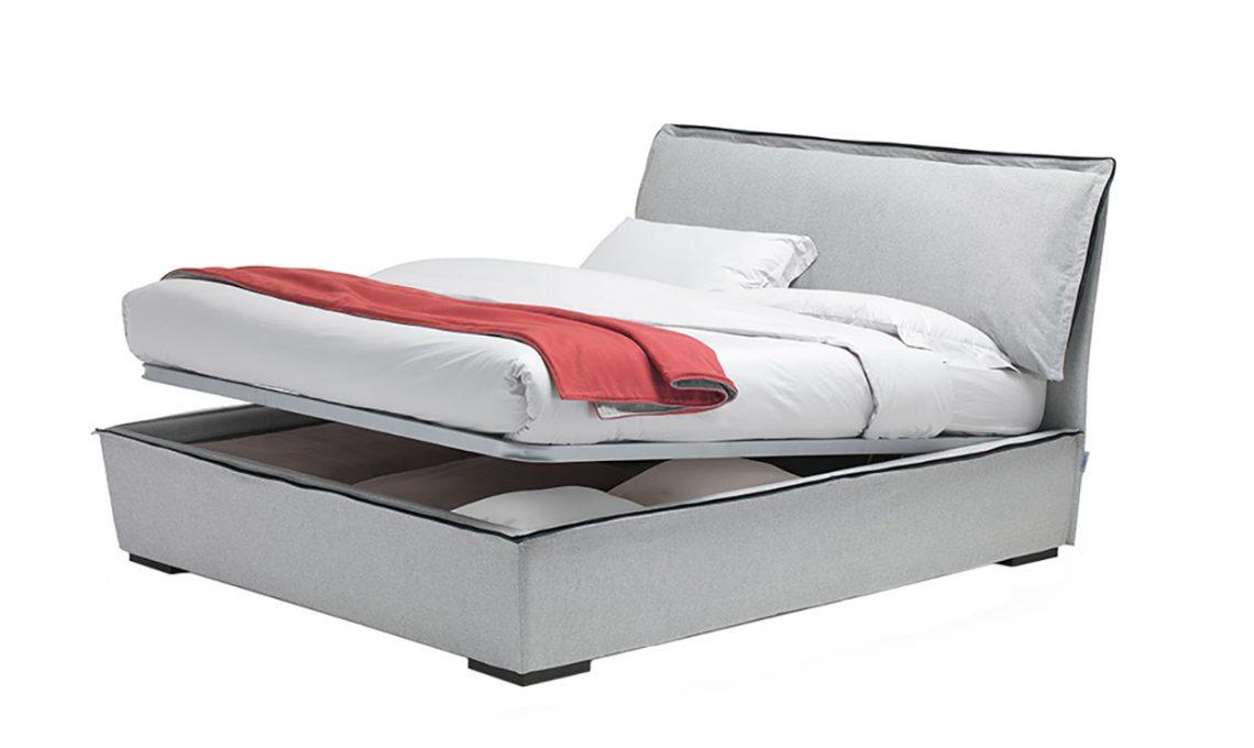 5 consigli per scegliere il letto matrimoniale casafacile
