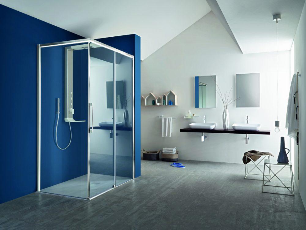 Come pulire gli angoli difficili del bagno