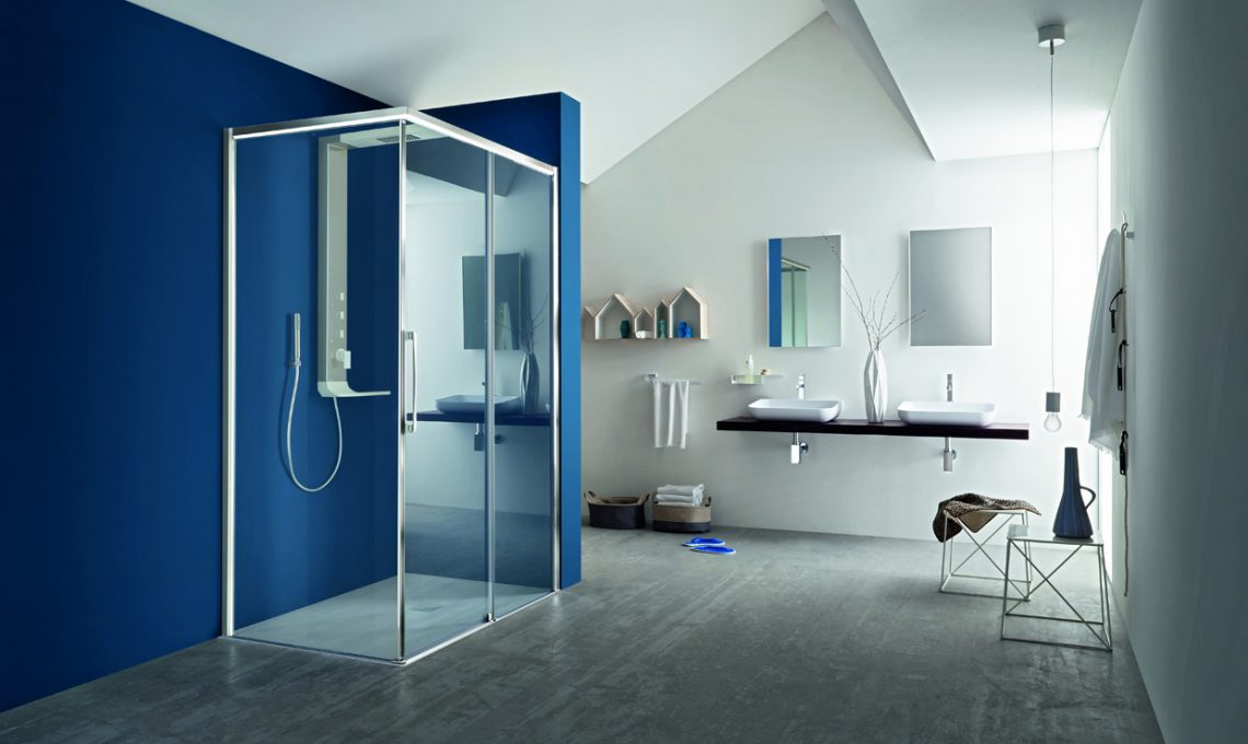 Come pulire gli angoli difficili del bagno casafacile