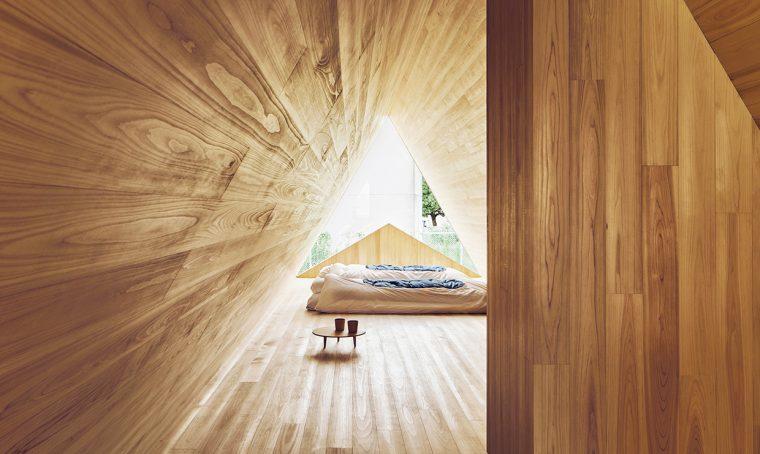 Samara: il nuovo progetto sperimentale di Airbnb