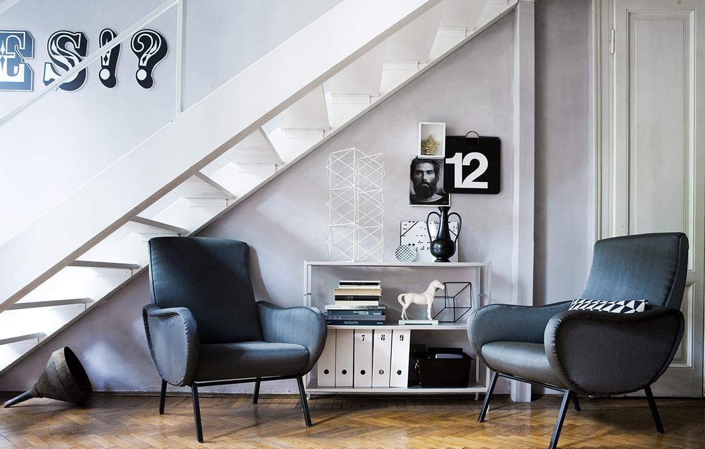 Appendere Quadri Su Scale ispirazioni e istruzioni per appendere i quadri alle pareti