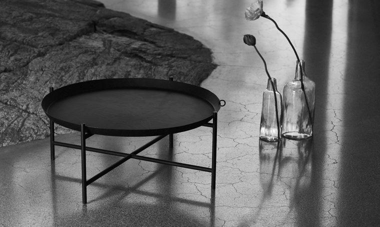 La nuova collezione Ikea tutta in bianco e nero