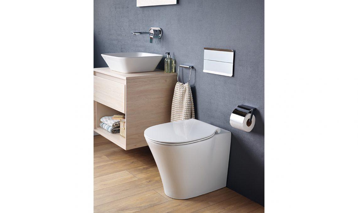 Ristrutturare Bagno Casa In Affitto : Ristrutturare il bagno tutto quello che devi sapere casafacile