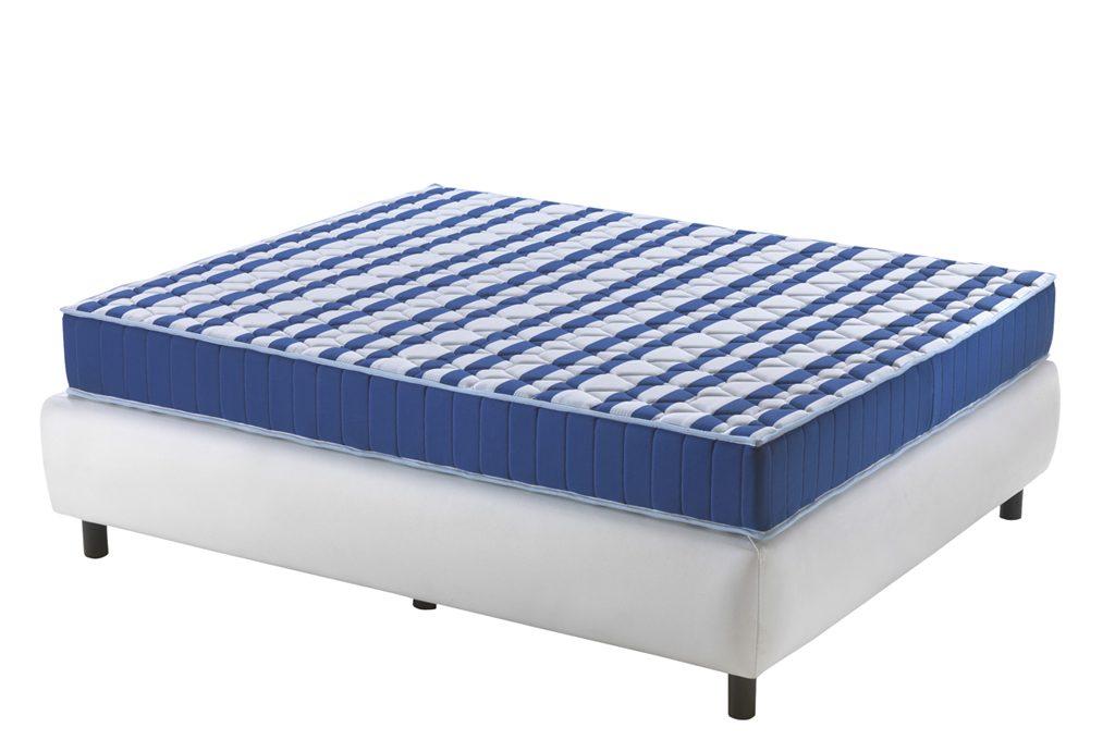 Il materasso sottovuoto compie trent\'anni - CASAfacile