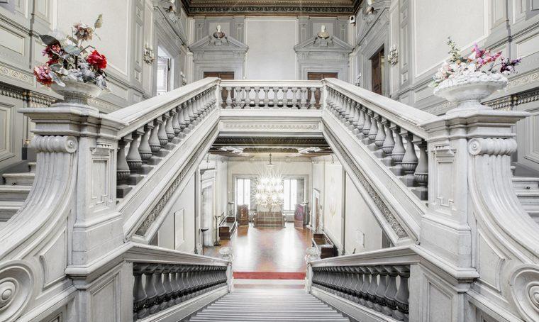 A Torino: Operae 2016