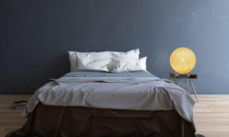 Ghirlande di luce per la tua casa: scopri le creazioni Cobo