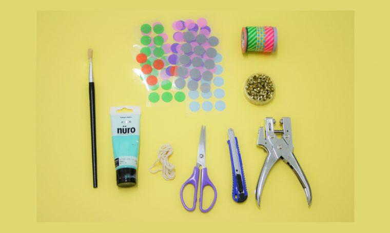 Come riciclare le bottiglie di plastica in modo creativo