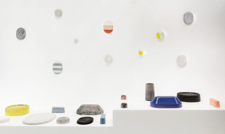 10 ispirazioni da Biennale Interieur 2016