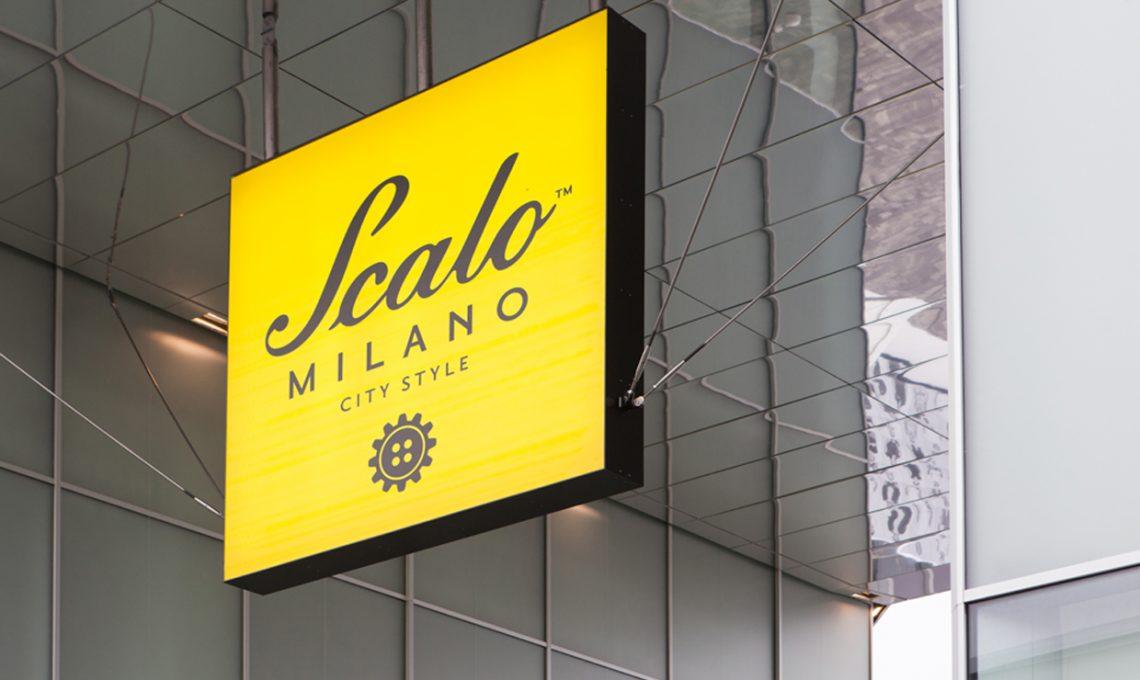 Dove comprare arredi e oggetti di design  A Scalo Milano - CASAfacile ef73a2d8eb36