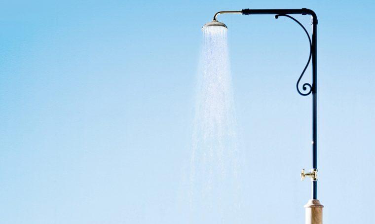 Buone pratiche quotidiane per ridurre i consumi d'acqua