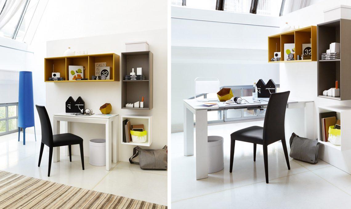 Case Piccole Come Arredarle : Case piccole come arredarle come arredare il salotto della casa