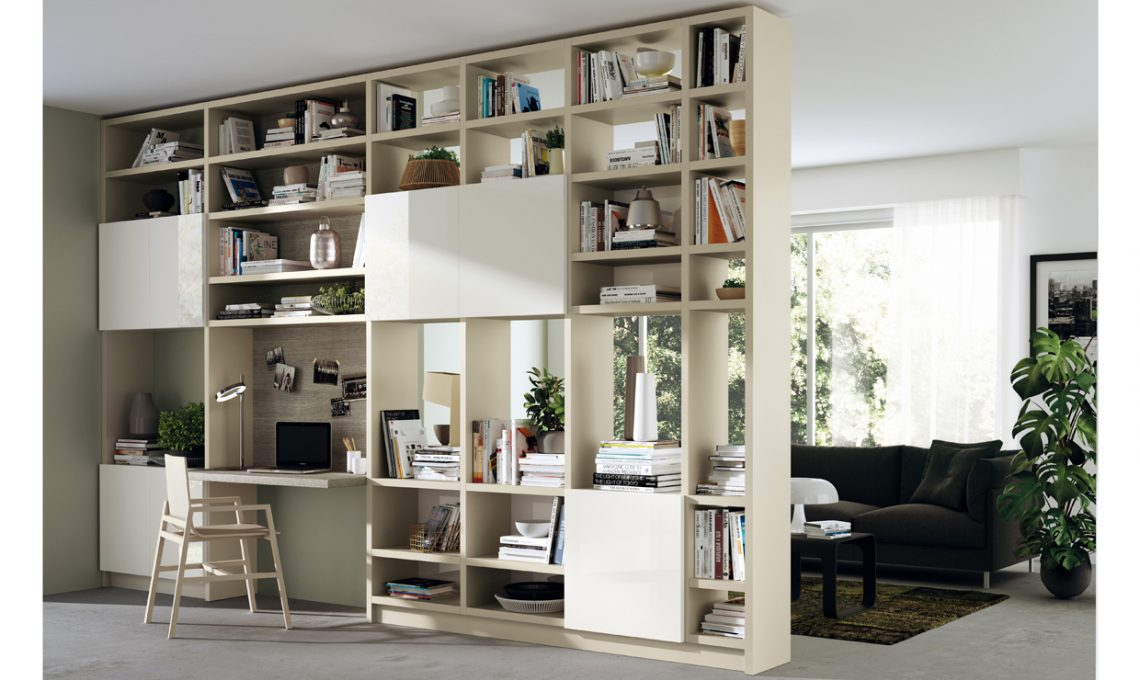 20 idee salvaspazio per case piccole casafacile