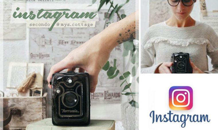 La guida a Instagram per creativi