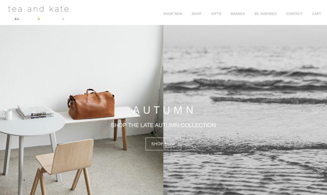 9 siti per lo shopping on line dedicato alla casa casafacile for Siti per arredare casa