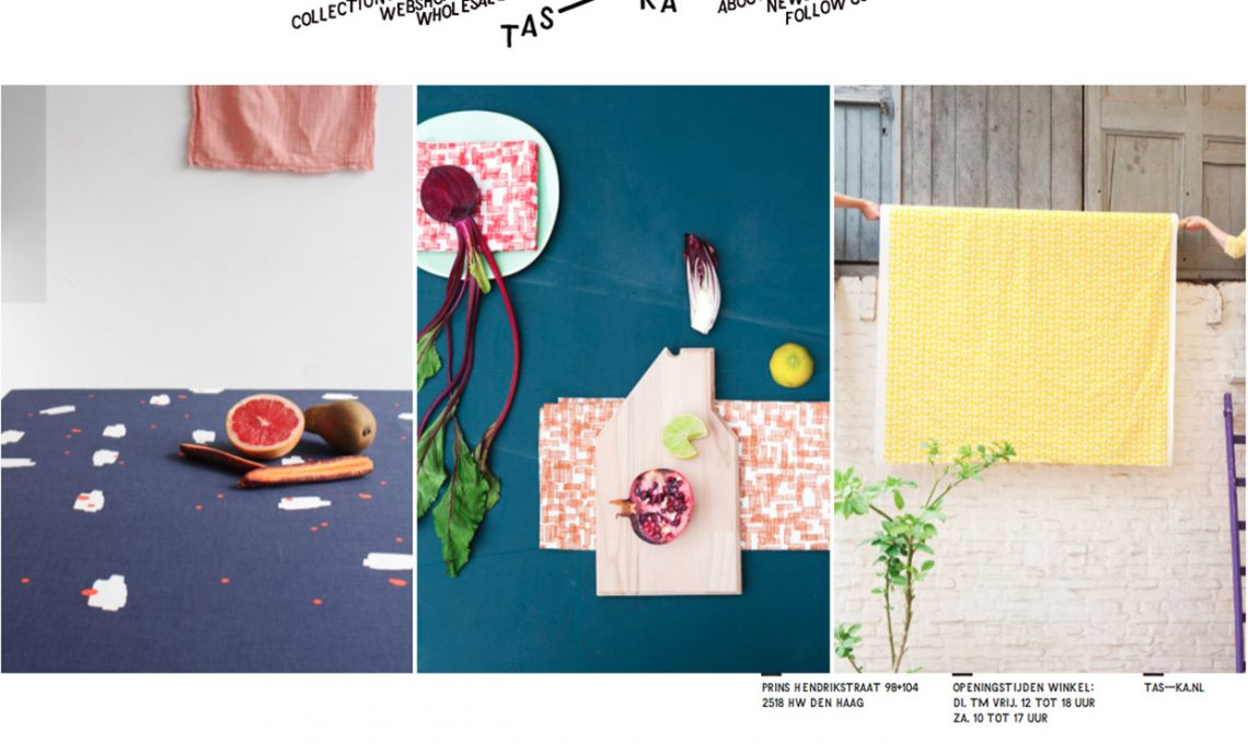 9 siti per lo shopping on line dedicato alla casa casafacile for Siti design casa