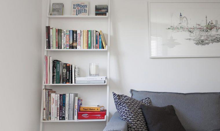 Scuola di stile… minimal!