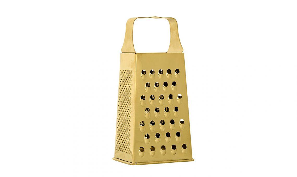 Idee regalo 15 accessori 39 gioiello 39 da cucina casafacile for Idee regalo elettrodomestici