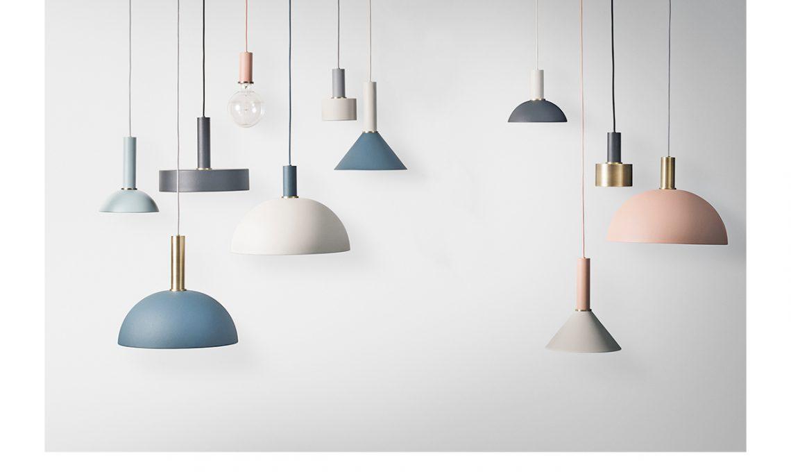 Come Costruire Una Lampada Fai Da Te Casafacile