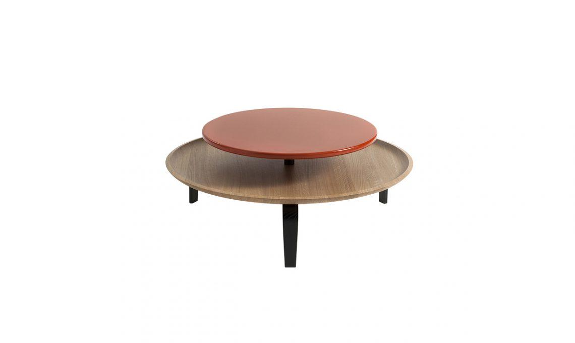 Come trasformare uno sgabello in un tavolino casafacile