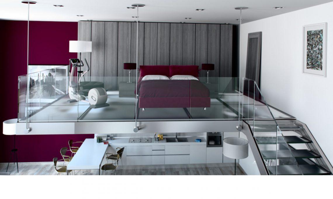 Pavimento in vetro calpestabile per esterni pavimenti in for Guaina calpestabile mapei