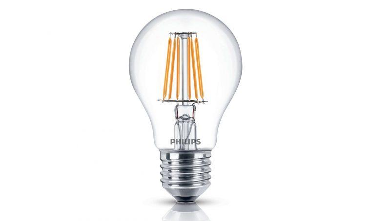 Scegliere le lampadine: a Led o fluorescenti?