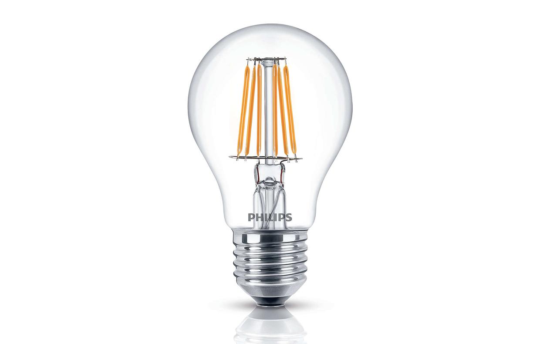 Scegliere le lampadine a led o fluorescenti casafacile for Le lampadine a led