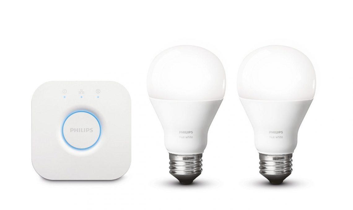 Lampade Globo A Basso Consumo : Scegliere le lampadine a led o fluorescenti casafacile