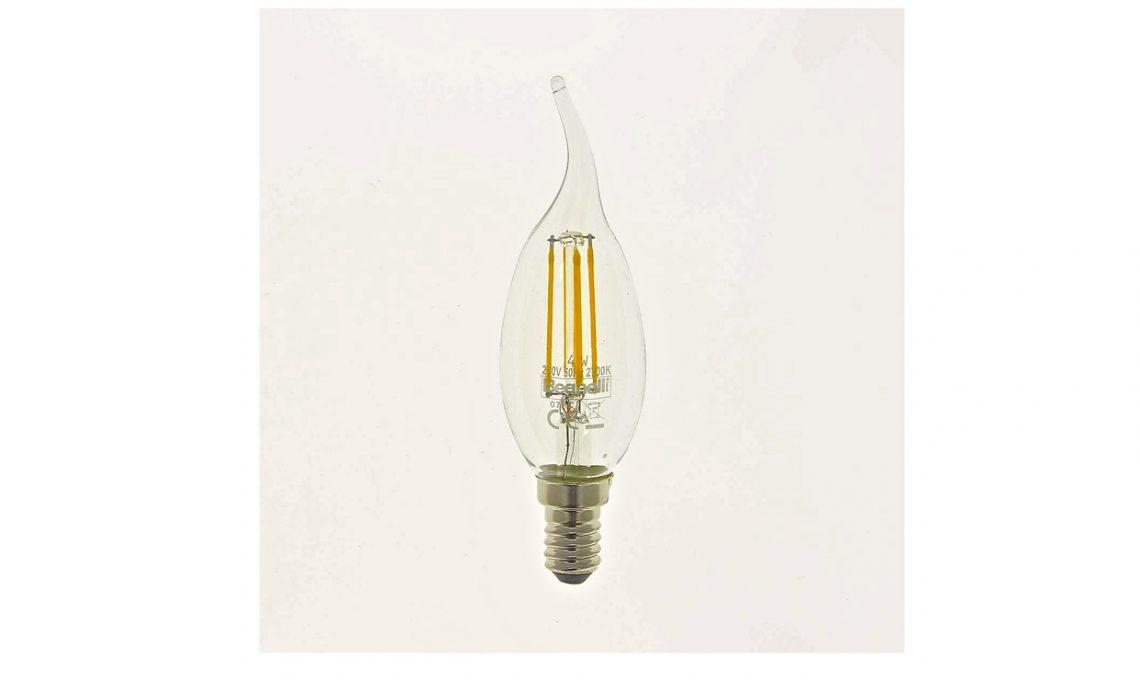 Scegliere le lampadine: a led o fluorescenti? casafacile