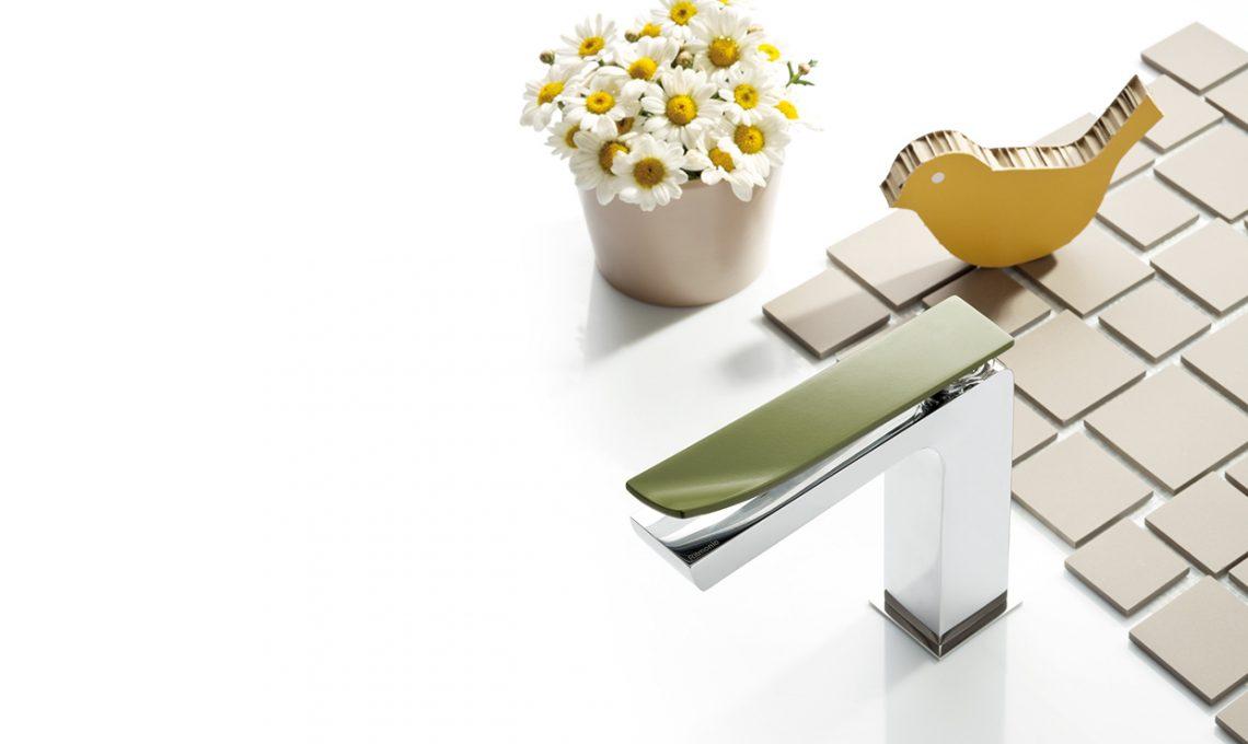 Colore pantone 2017 greenery casafacile for Poltrona zoe verzelloni prezzo