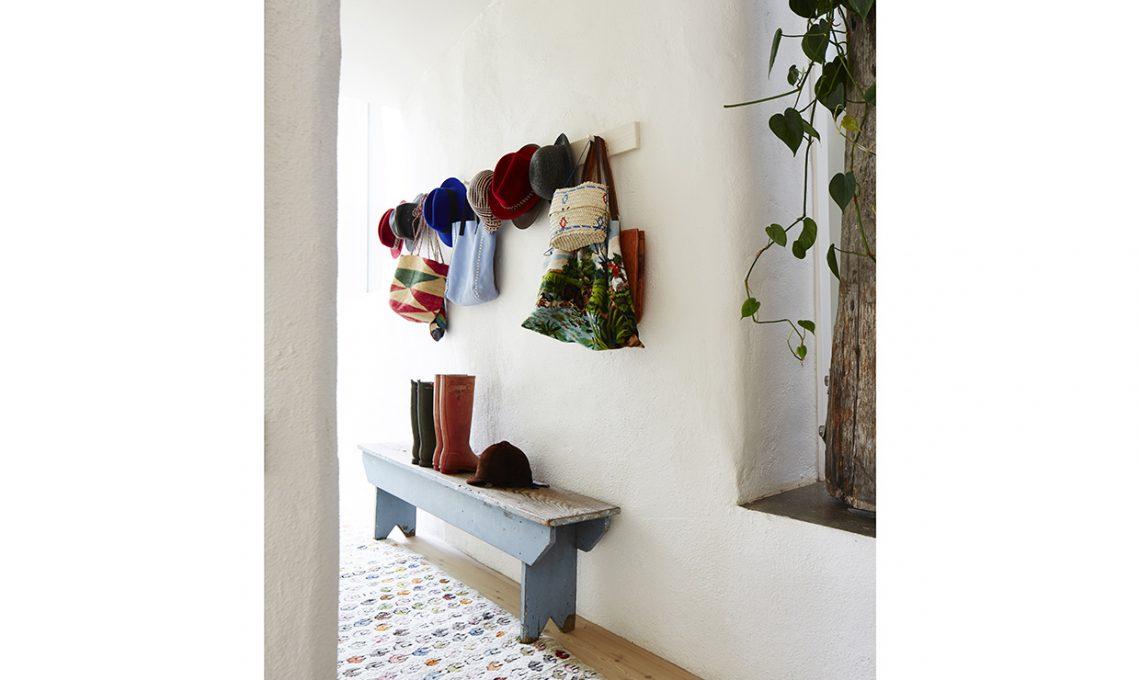 15 idee e soluzioni per arredare il corridoio casafacile for Soluzioni economiche per arredare casa