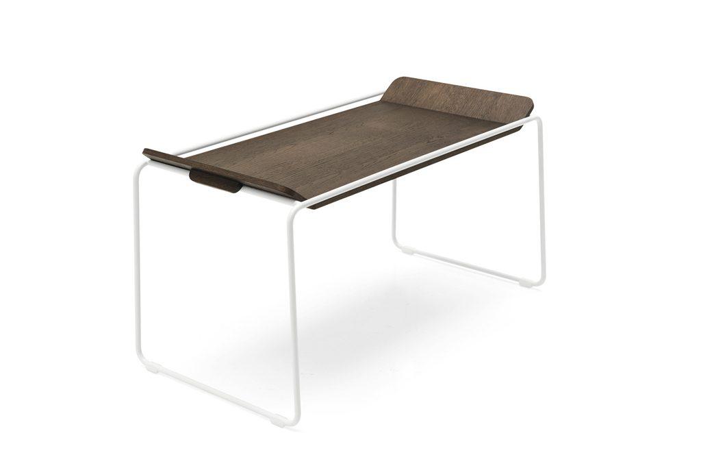 Tavolino Salotto Verde : 15 tavolini da salotto moderni e pratici casafacile