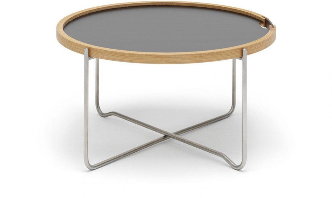 Tavoli Da Salotto Moderni : Tavolini da salotto moderni in legno napol arredamenti