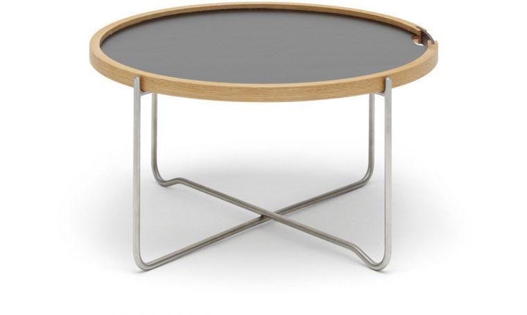 15 tavolini da salotto moderni e pratici