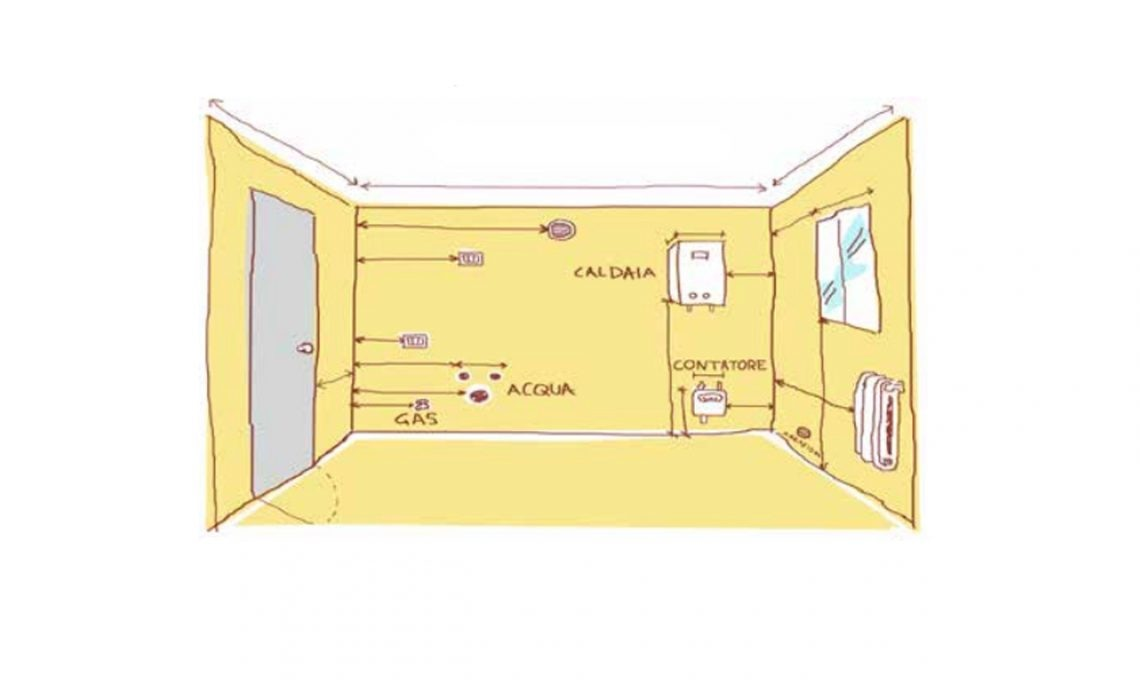 Progettare Cucina Ikea. Progettare Cucina D Lusso Best Disegnare ...