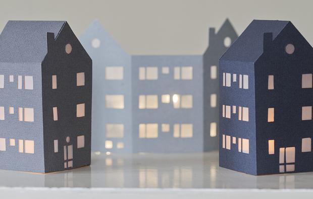 Usi alternativi della carta da forno casafacile for Progetto casa fai da te