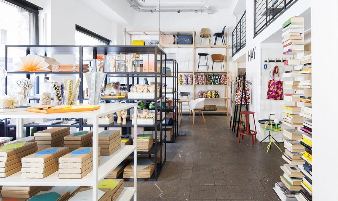 Dove fare shopping mangiare e dormire a milano casafacile for Design republic milano
