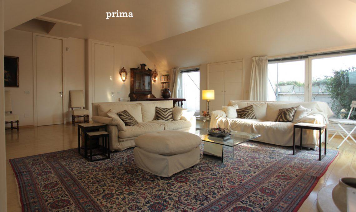 rinnova la tua casa con andrea castrignano casafacile. Black Bedroom Furniture Sets. Home Design Ideas