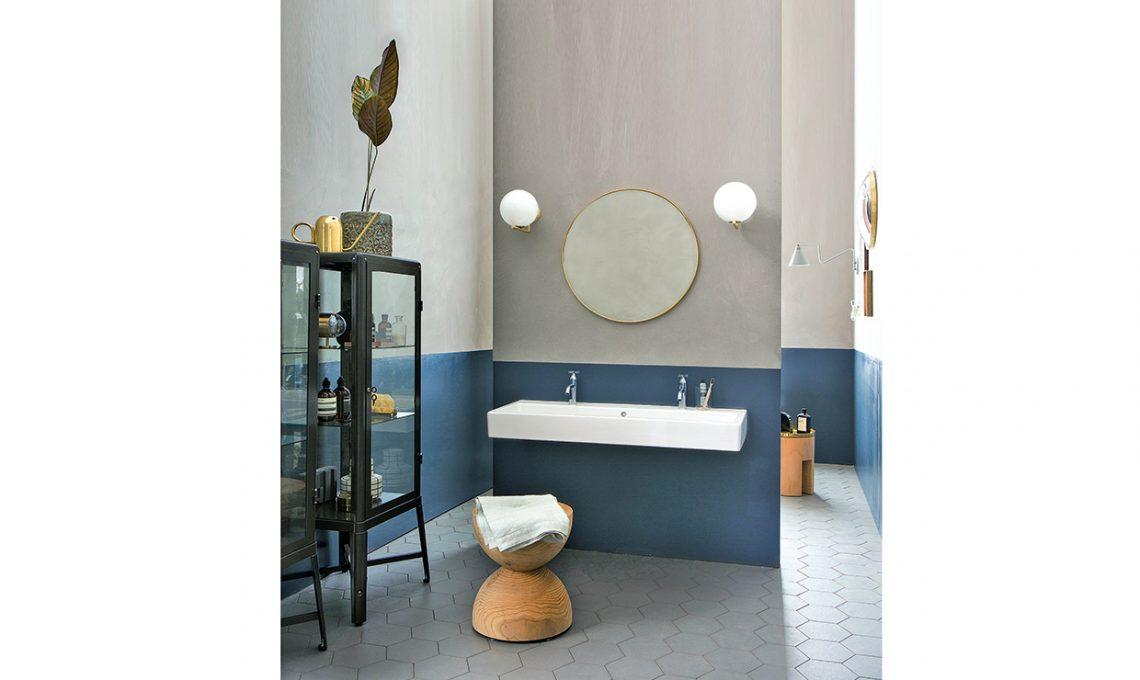 Come arredare il bagno con una vasca in stile vintage casafacile