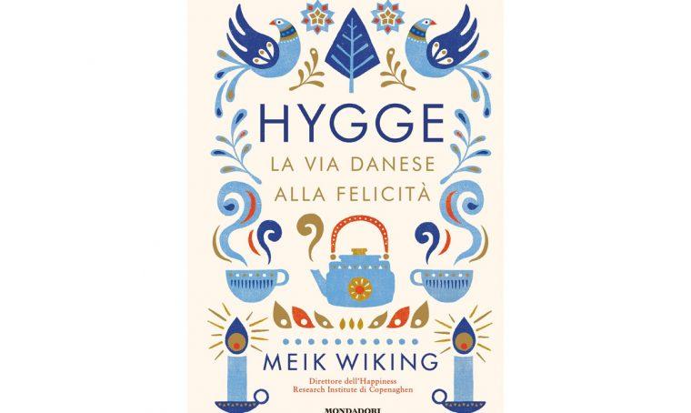 Hygge: la via danese alla felicità