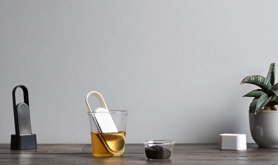 14 oggetti innovativi per la tua cucina casafacile for Amazon oggetti per la casa
